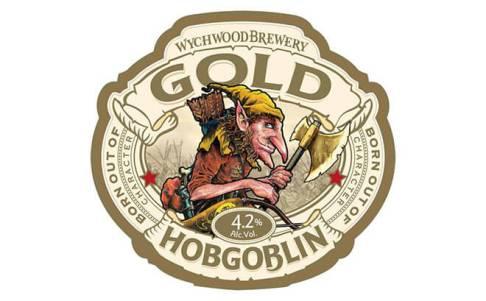hobgoblin-gold-OPT