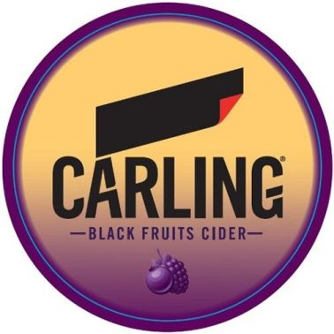 Carling Fruits