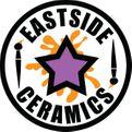 Eastside Ceramics.jpg
