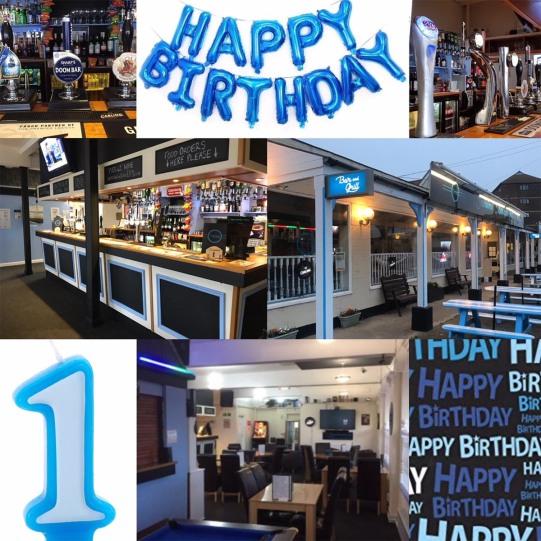 SBG Birthday.jpg