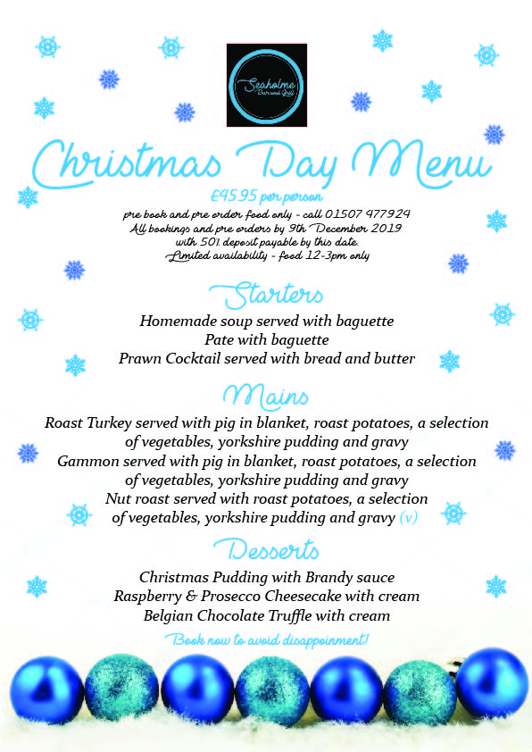 SBG XMAS DAY MENU-01